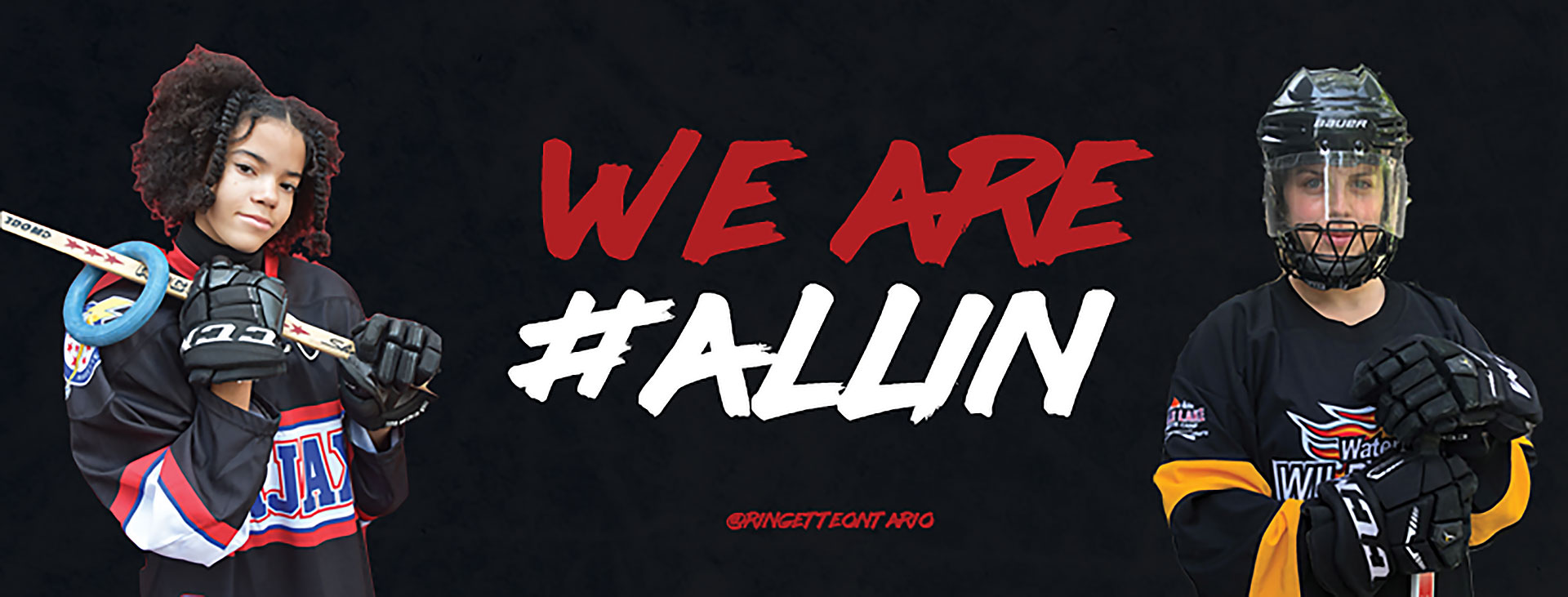 All-In-FB-Banner-low